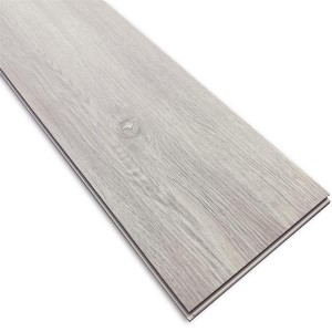 3~5mm Cheap Price Rigid Core Luxury Vinyl Flooring Anti-slip SPC Floor