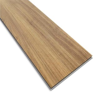 Fixed Competitive Price Spc Luxury Vinyl Plank Flooring -