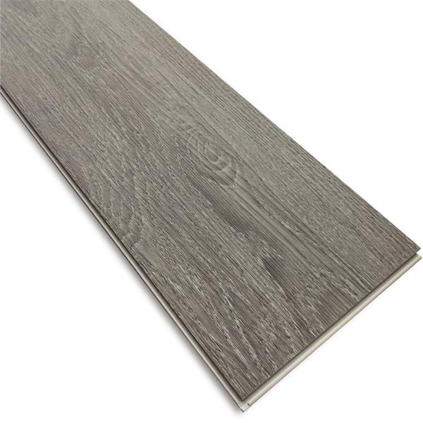 Super Lowest Price Plastic Flooring -