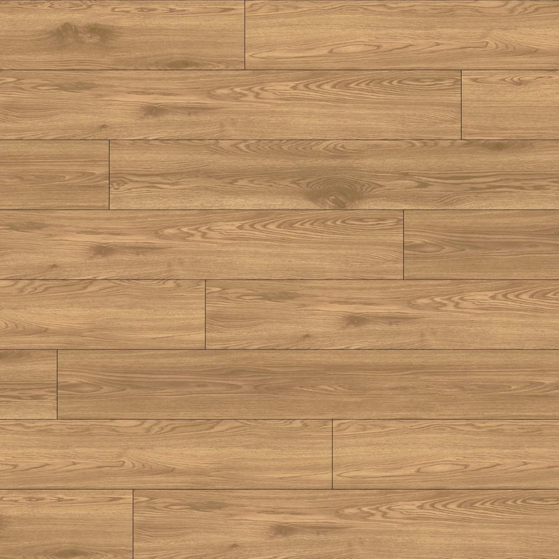 Ordinary Discount New Upgrade Vinyl Flooring -