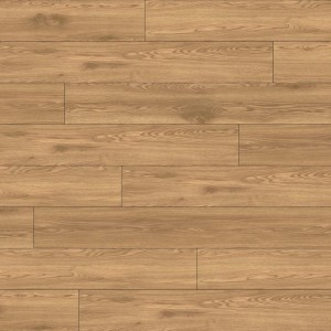 Factory direct SPC flooring prices commercial vinyl floor tile