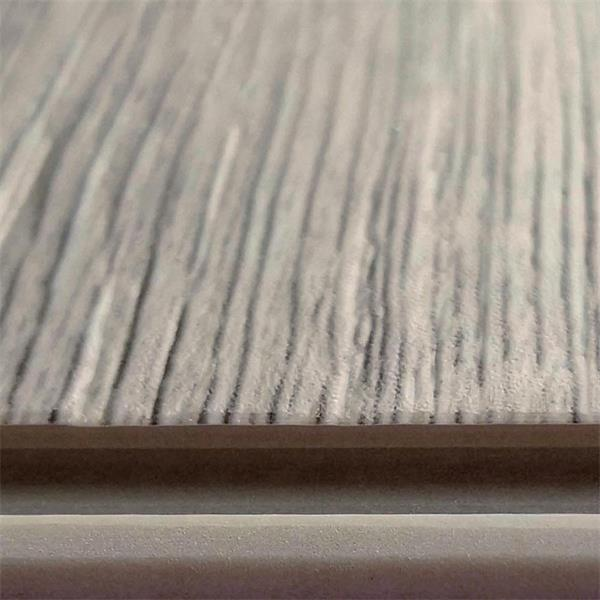 China Cheap price Spc Vinyl Plank Flooring -