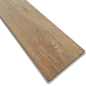PVC waterproof laminate flooring SPC floor planks tile