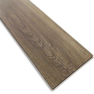 China Cheap price Wood Grain Spc Floor -