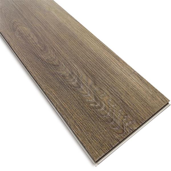 Wood grain series SPC Floor Planks Stone Plastic Composite Featured Image