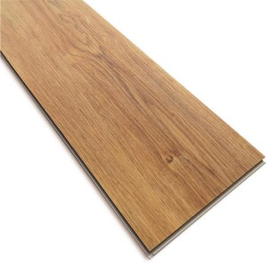 Factory wholesale Click Plank Floors -