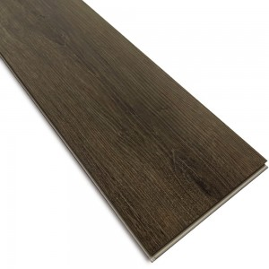 Manufacturer of Pvc Flooring Planks -