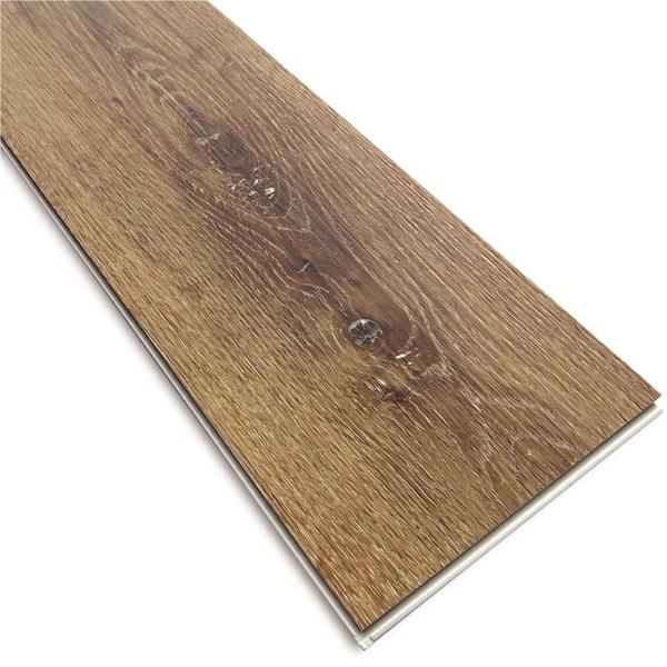 Manufactur standard Dry Back Vinyl Tile -