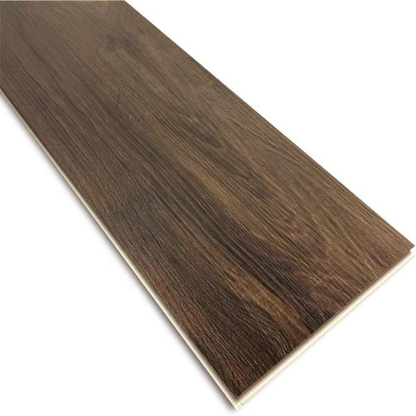 Low MOQ for Natural Wood Pattern Flooring -