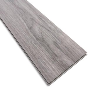 Home Decor High Quality lifeproof rigid core SPC vinyl flooring