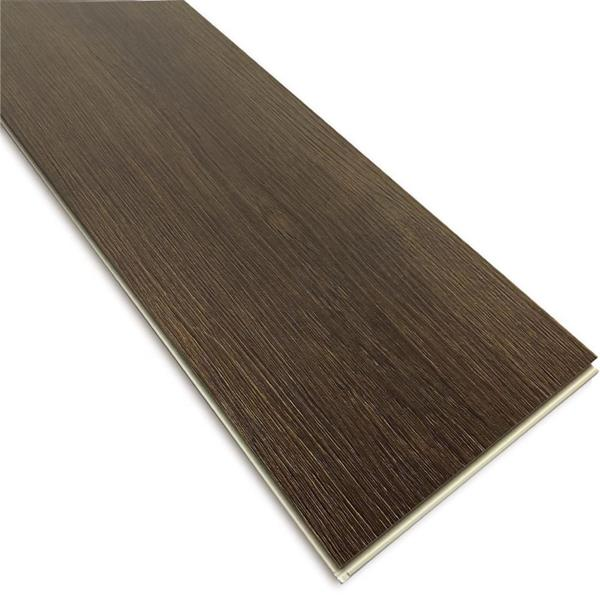 Discountable price Pvc Dance Floor -