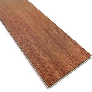 Antistatic Non-Slip Indoor Usage Fireproof Click Spc Flooring SPC Vinyl flooring