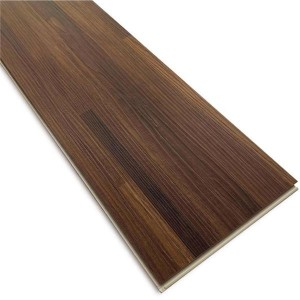 4.0mm thickness waterproof SPC floor tile for indoor