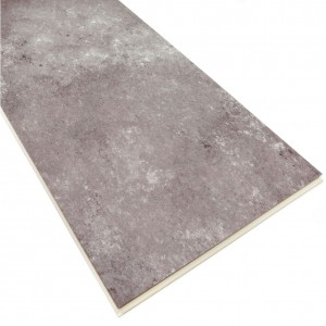 Stone Plastic Core Luxury Vinyl flooring Plank for Kitchen