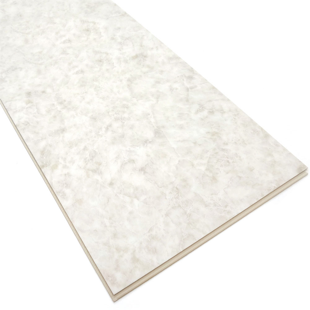 Reasonable price for Waterproof Pvc Flooring -
