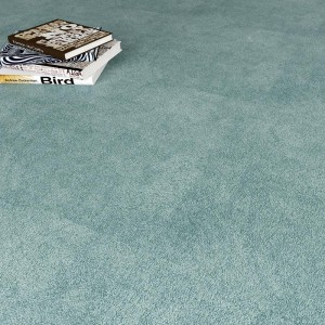 2.0mm Thickness Muti-layer Commercial Vinyl flooring