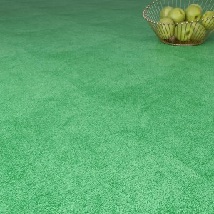 Hot sales commercial plastic vinyl flooring sheet