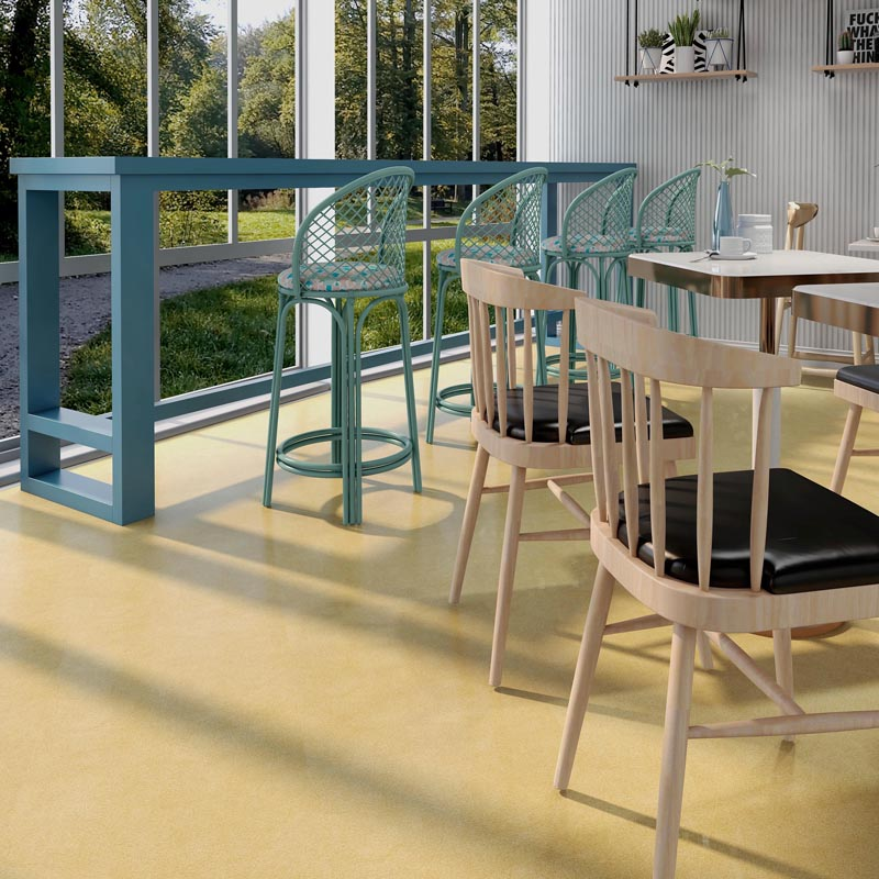 Excellent quality Pvc Vinyl Flooring Roll -