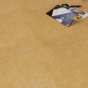 New Design Custom Vinyl Flooring Sheet for Sales