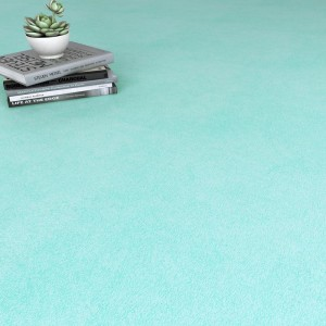 Friendly 2m Width Plastic Vinyl flooring Roll Sheet