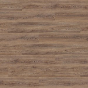 Wood grain series SPC Floor Planks Stone Plastic Composite