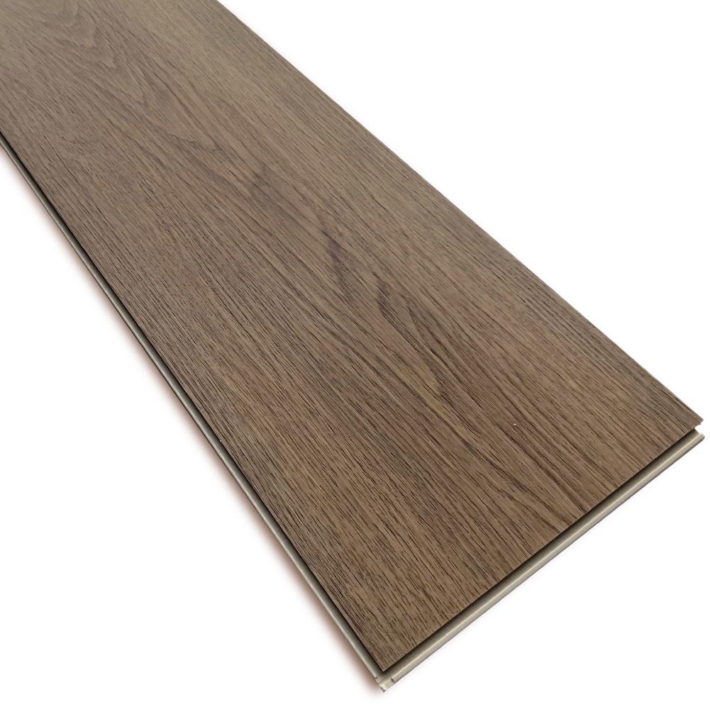Massive Selection for Spc Flooring Vinyl Plank Flooring -
