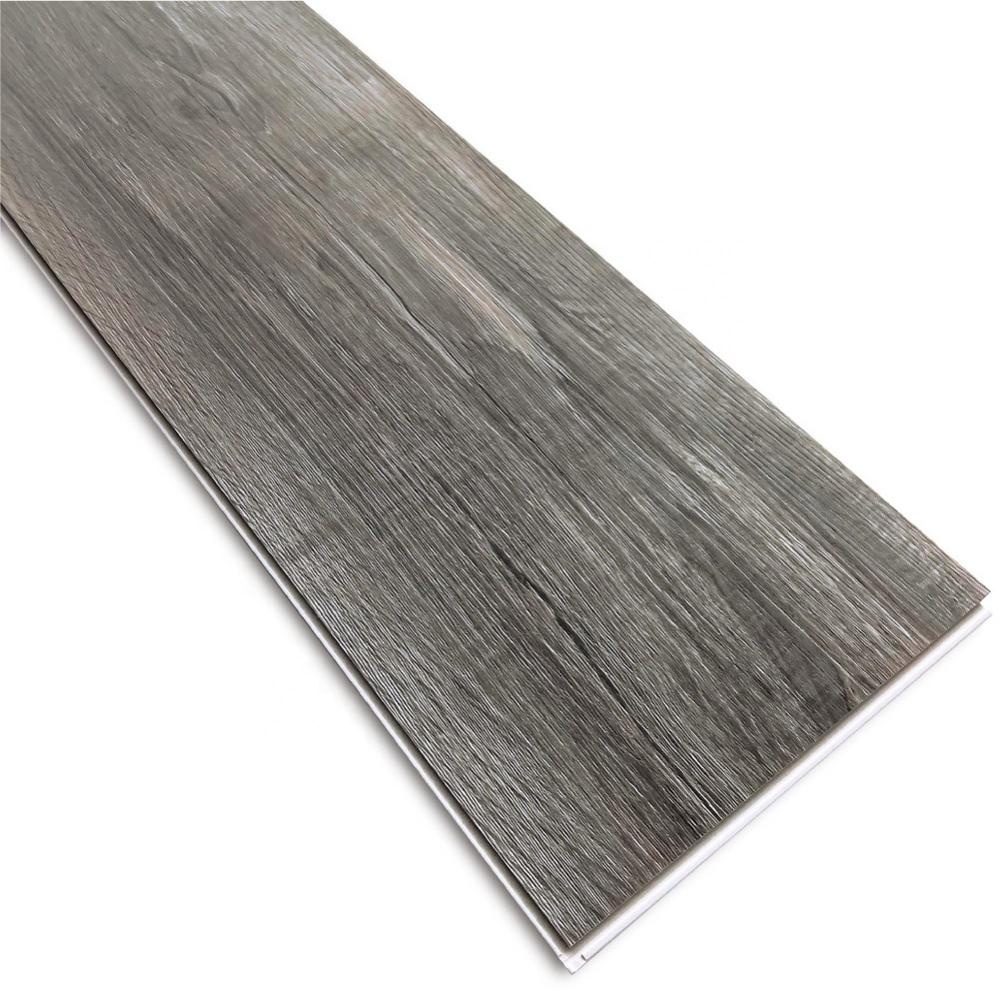 Cheap PriceList for Pvc Flooring Tiles -