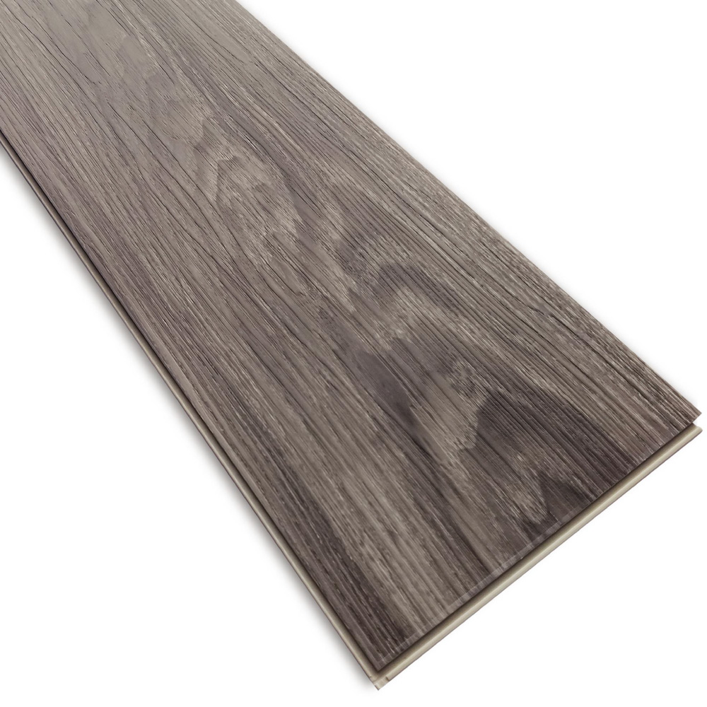 Free sample for Spc Natural Wood Pattern Flooring -