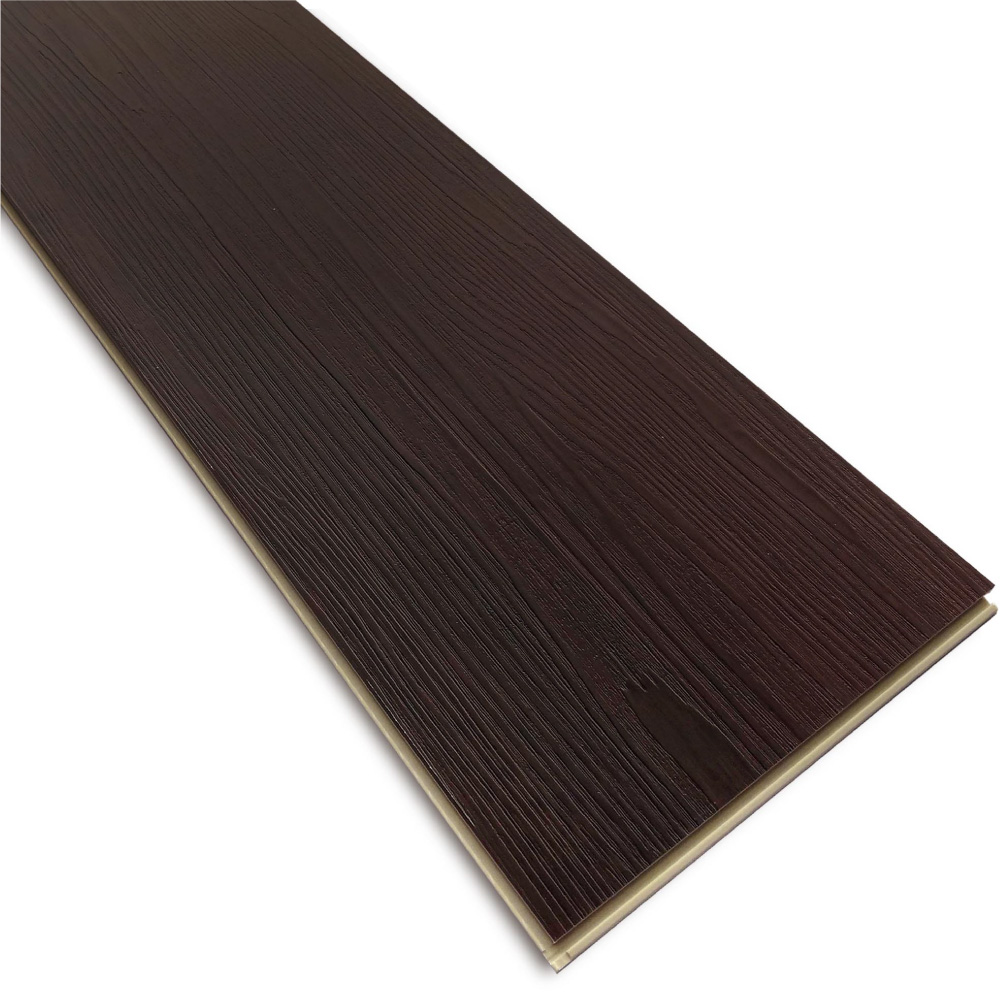 Morden style interlocking laminate flooring SPC rigid core vinyl flooring
