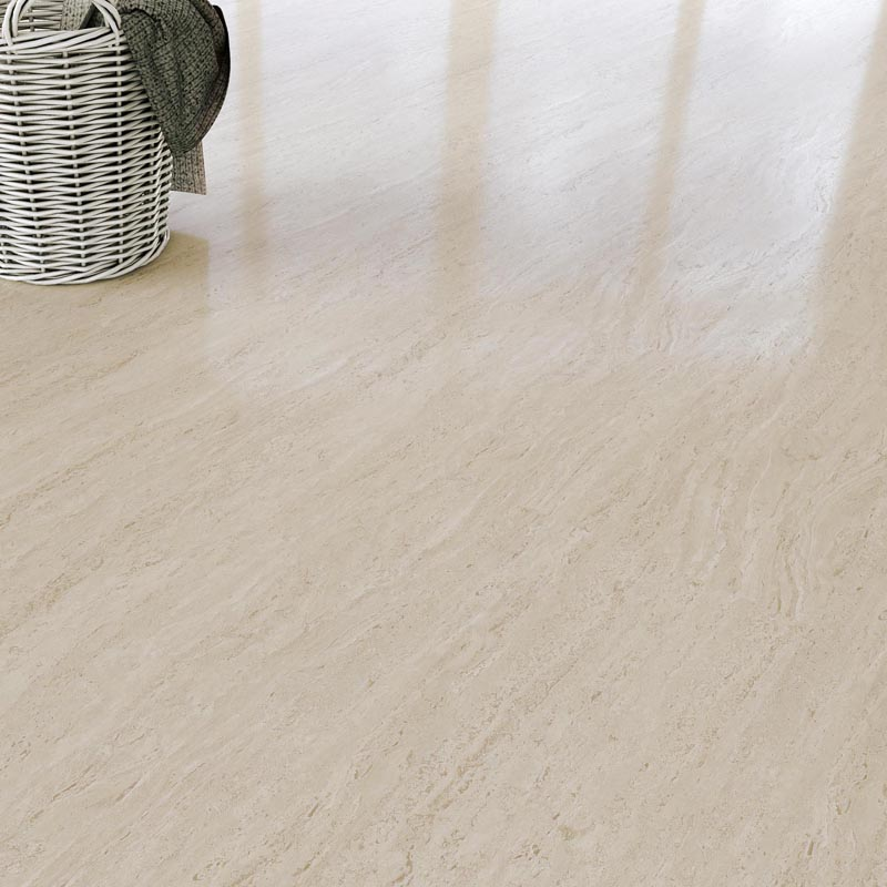 Commercial Area Easy Install LVT SPC Click Plank Featured Image