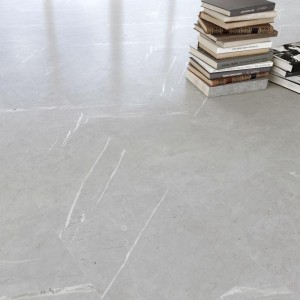 High Density Stone Marle Vinyl Click Flooring
