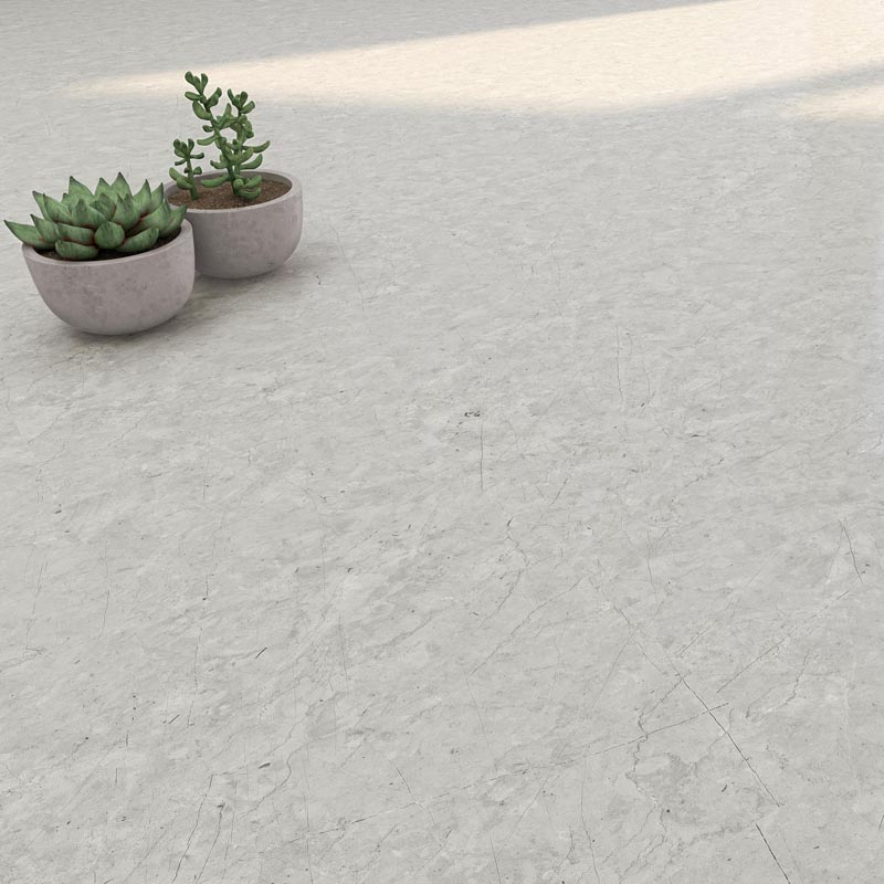 Waterproof Stone Click SPC Flooring Featured Image