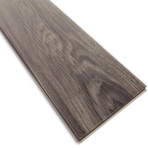Hot New Products Spc Waterproof Flooring -