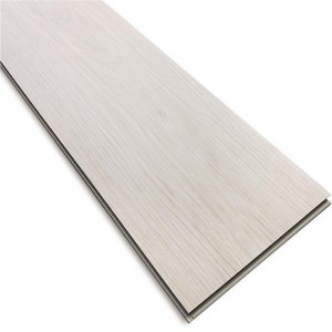 Fixed Competitive Price Virgin Material Spc Plank -