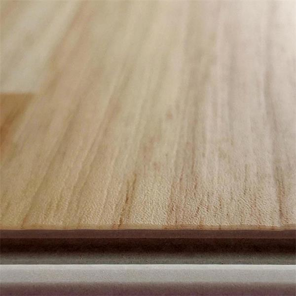 OEM Supply Easy Click Flooring -