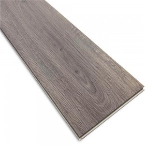 Professional China Spc Rigid Core Flooring -