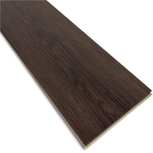 OEM/ODM Factory 5 Mm Vinyl Floor -