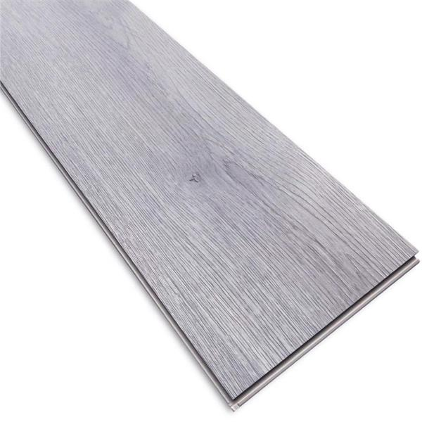 Quality Inspection for Rigid Spc Floor -
