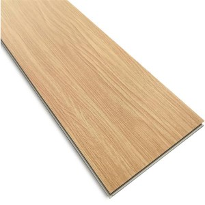 Factory Supply Lvt Vinyl Plank Pvc Flooring -